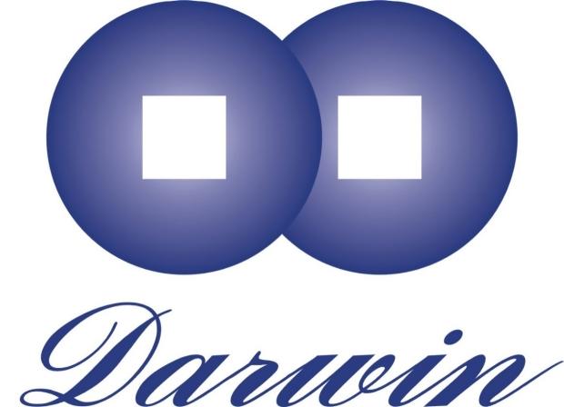 Darwin Venture Management logo