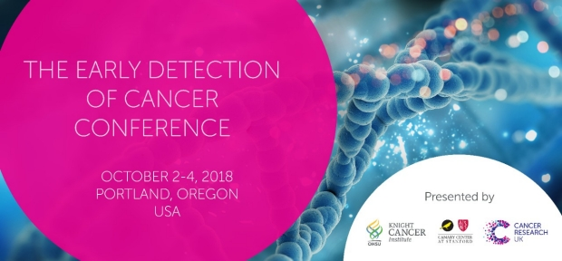 EarlyDetectionConf_Oct_2018