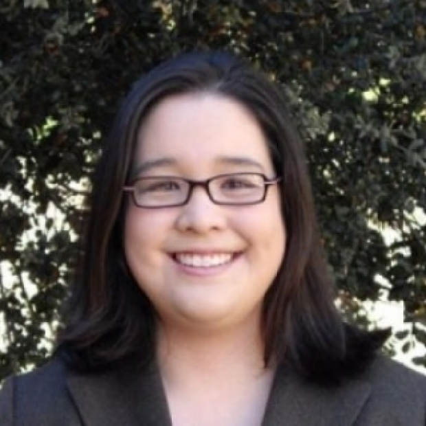 Dr. Pitteri Invited to join California Breast Cancer Research Council