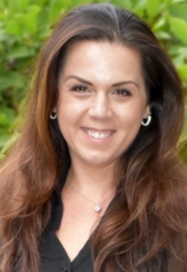 Dr. Tanya Stoyanova Received a NCI R01/R37 MERIT Award