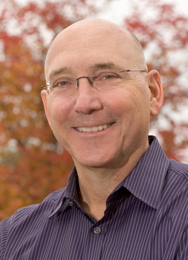 Photo of Cristian Tomasetti, PhD