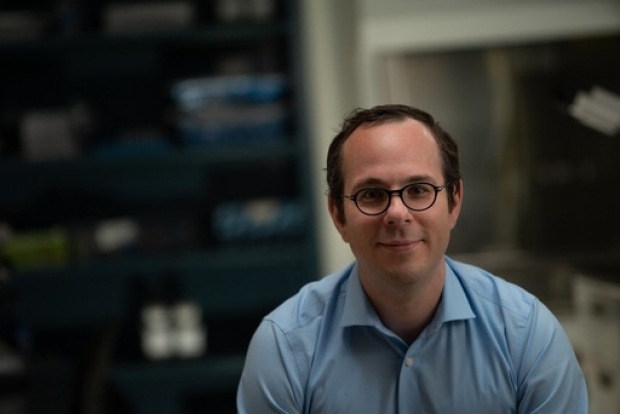 Paul Boutros, PhD