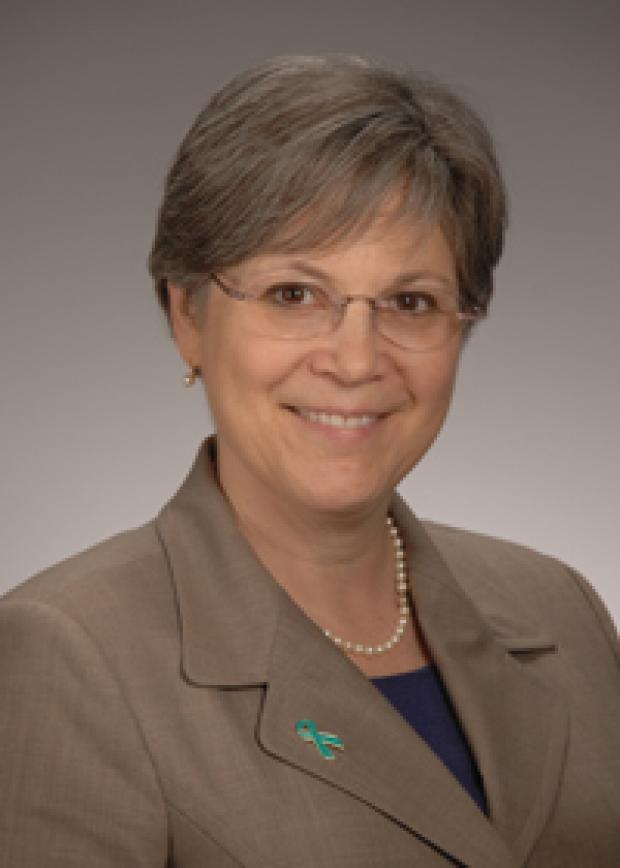 Elise Kohn