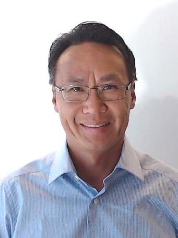 Eric Fung, MD, PhD